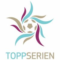 Weekend w Toppserien (2 kolejka)